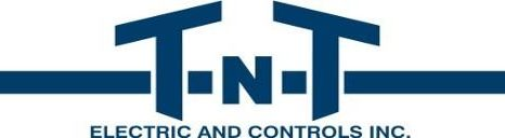 TNT Electric and Controls Inc.